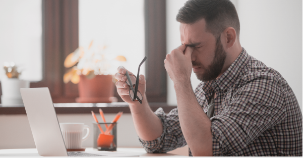 4 riscos de abrir uma empresa e como minimizá-los